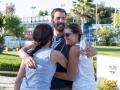 Daniele Raffaelli photographer • www.danieleraffaelli.com