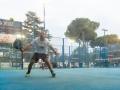Daniele Raffaelli-www.danieleraffaelli.com